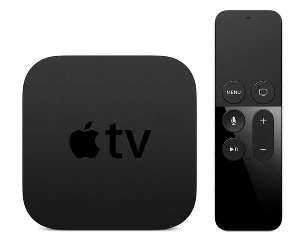 novo-appleTV