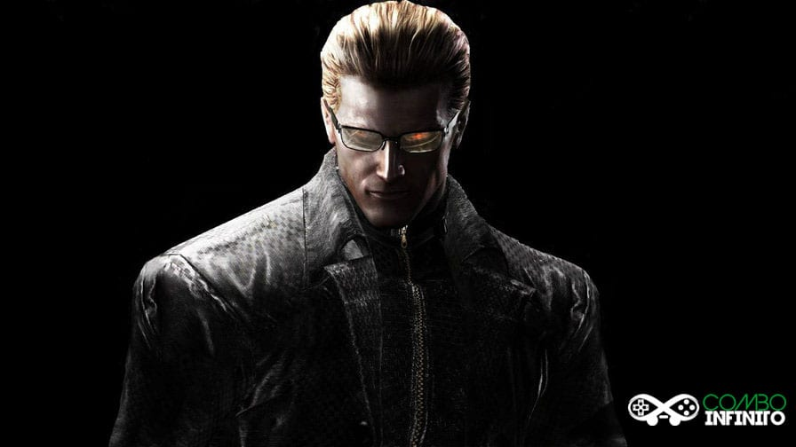 resident-evil-origins-collection-wesker