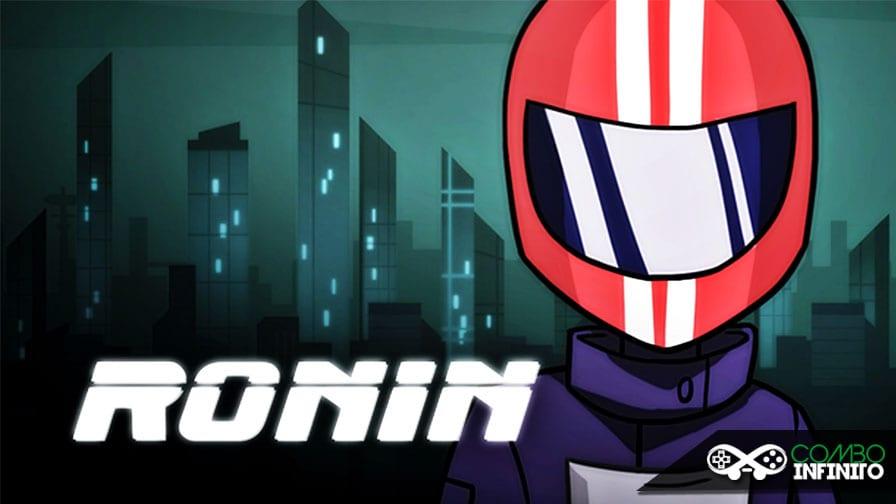 ronin-game