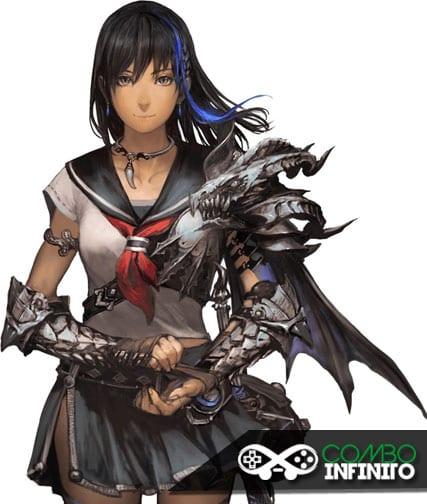 stranger-of-sword-1