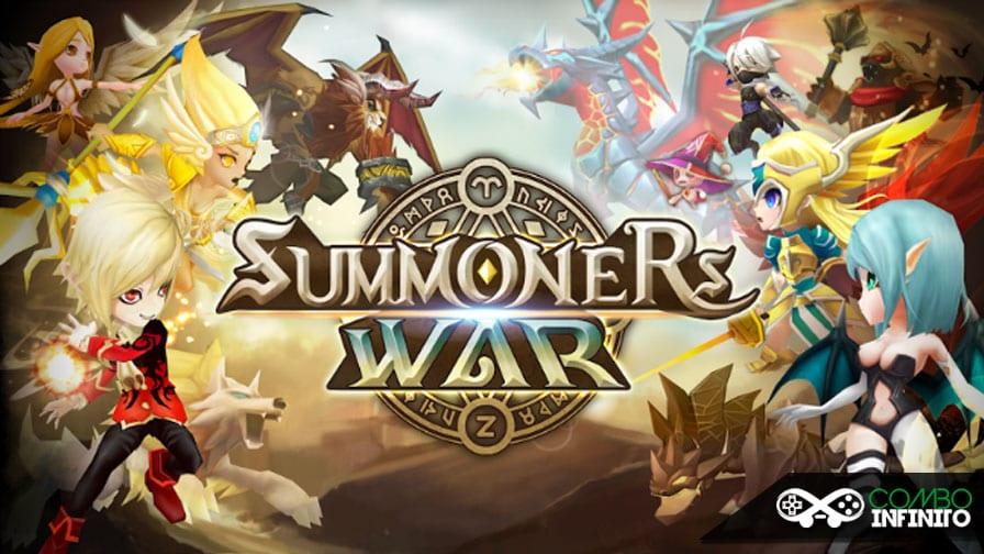 summoners-wars