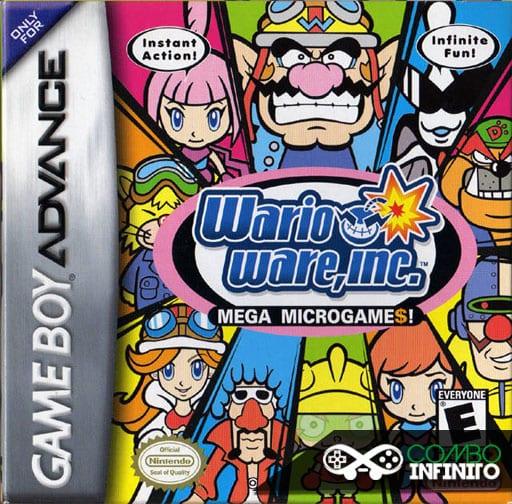 wario-ware-inc