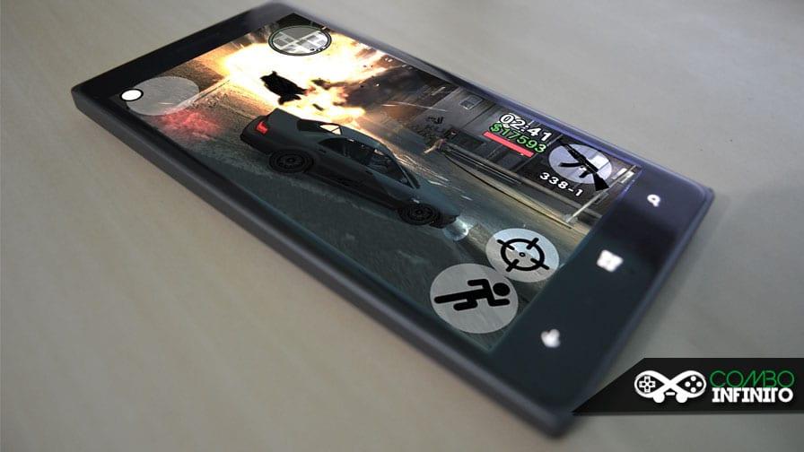 Gta-_iv_mobile_