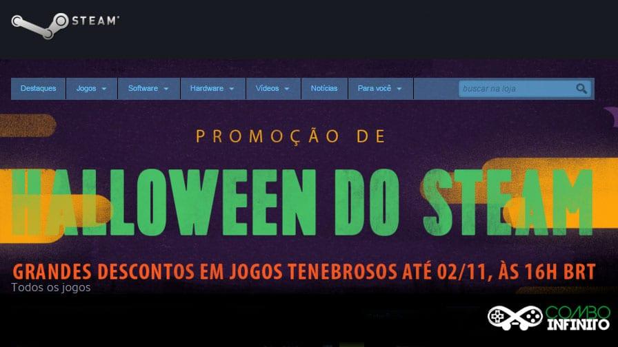 Promocao-steam