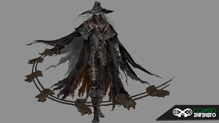 bloodborne-the-old-blood-01