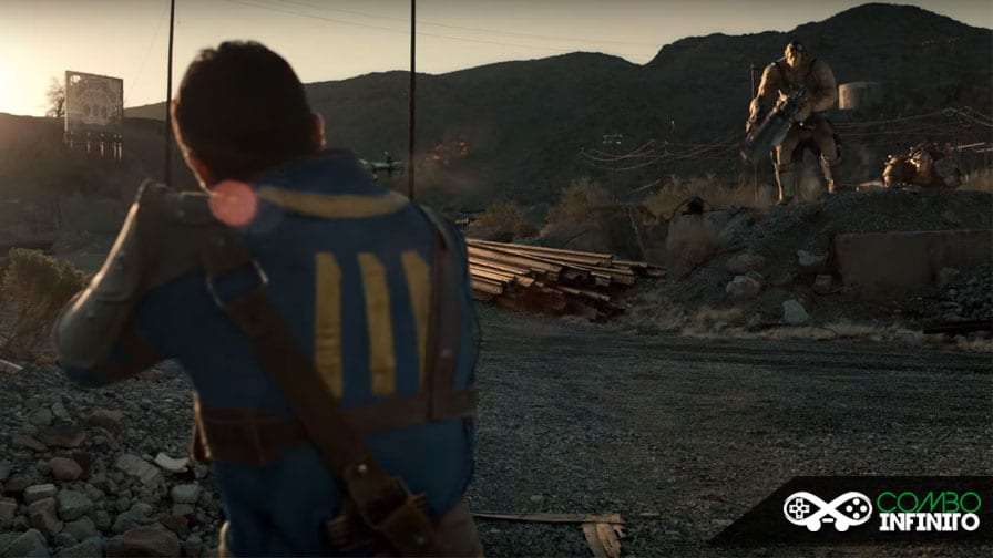 fallout-4-trailer-live-action