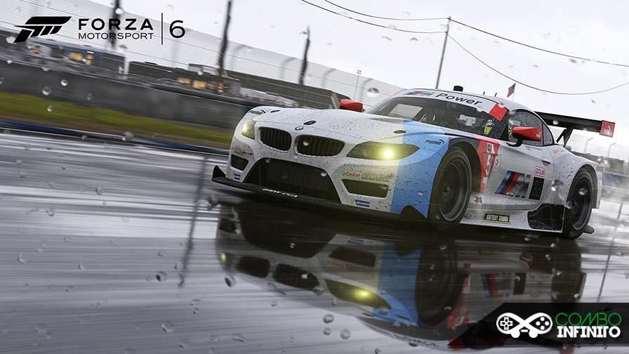 forza-motorsport-6-analise-13