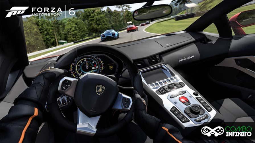 forza-motorsport-6-analise-17