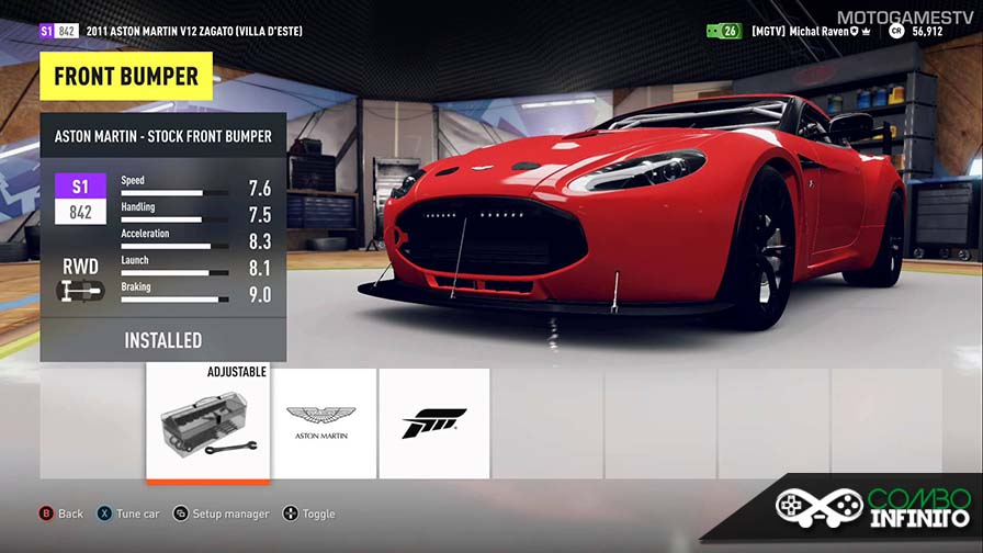 forza-motorsport-6-analise-8