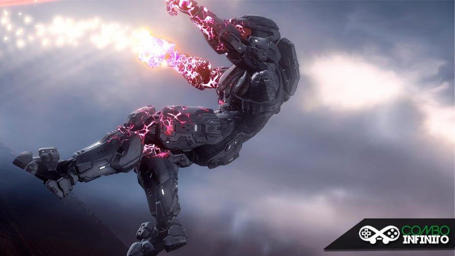 halo-5-guardians-novo-trailer