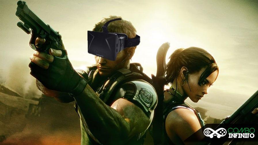 resident-evil-VR