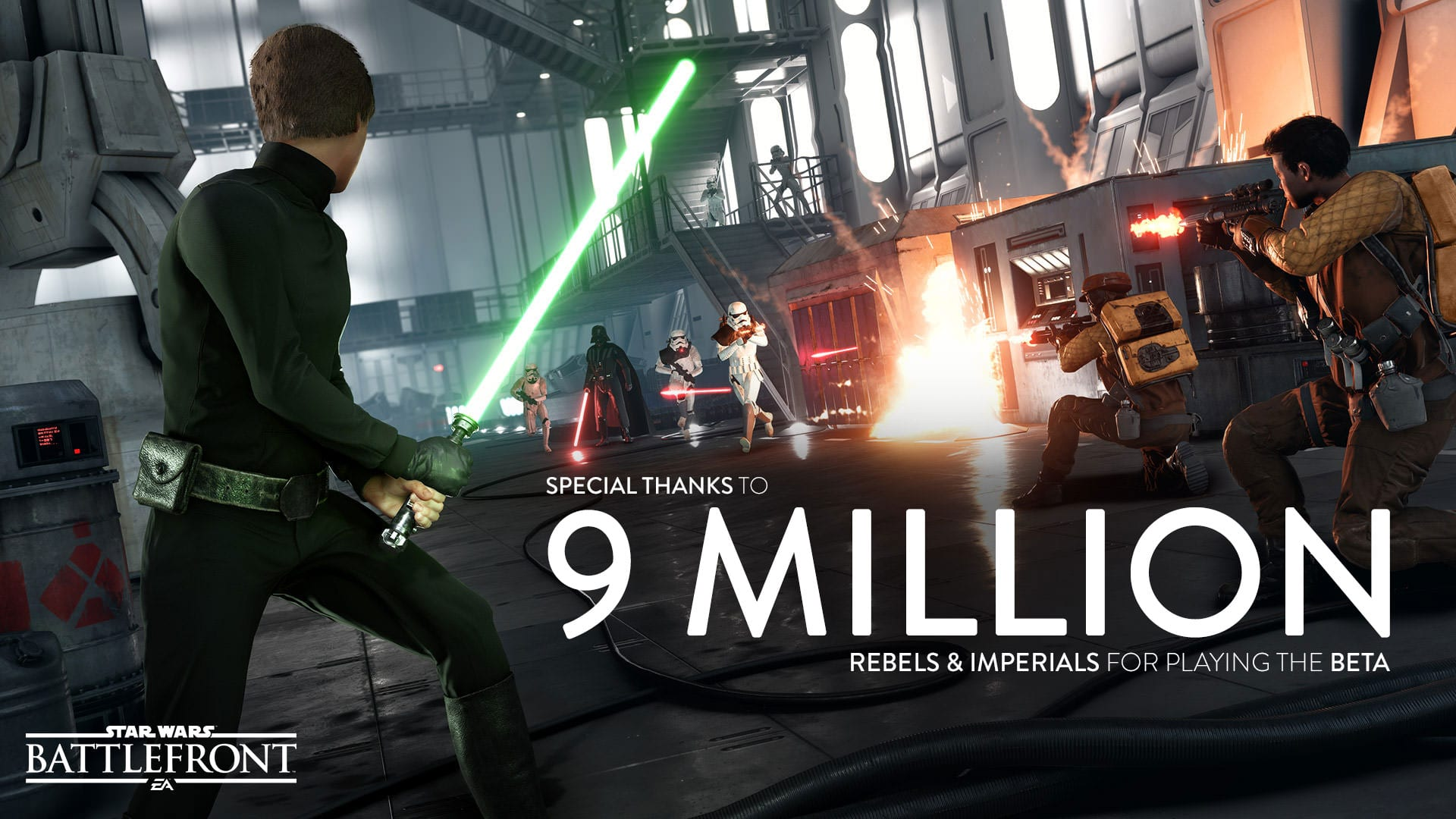 star-wars-9-milhoes
