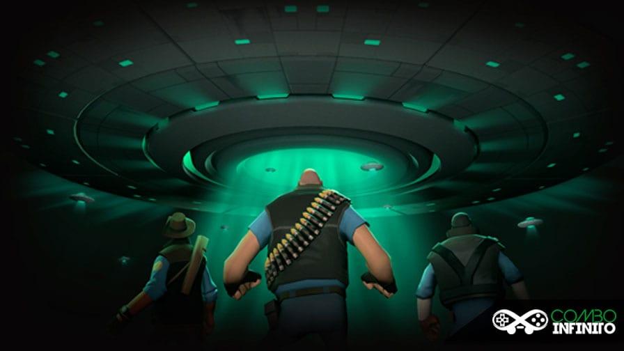 team-fortress-2-invasion