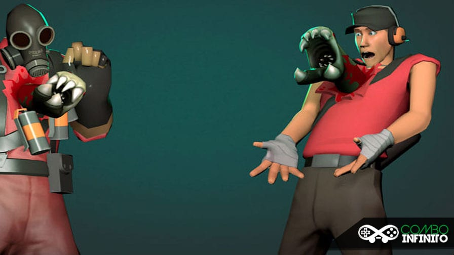 chester-team-fortress-2