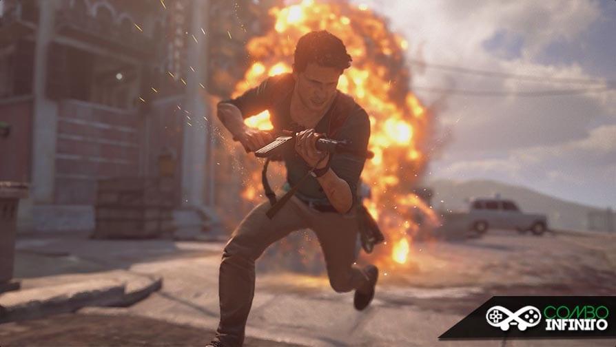 uncharted-4-multiplayer-imagens-07