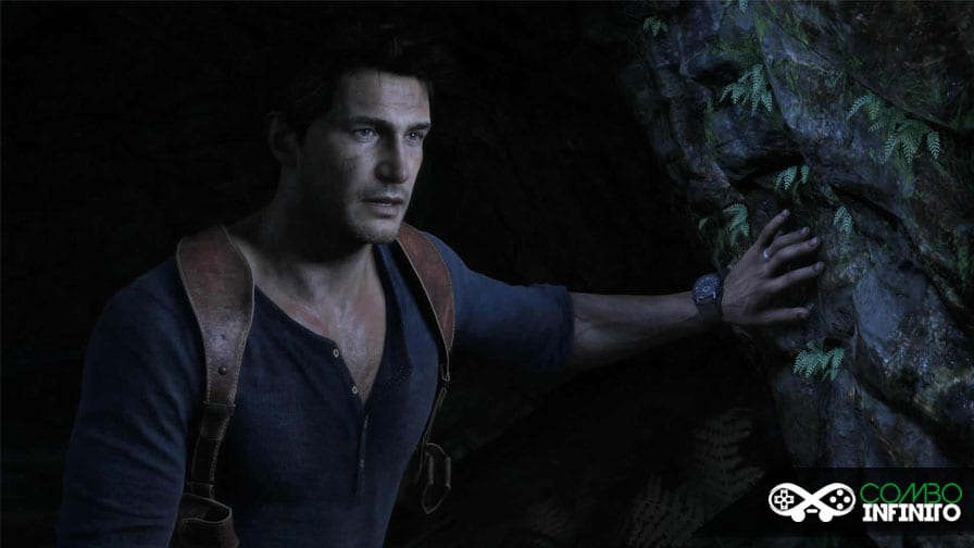uncharted-4-ultimo