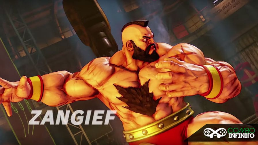 zangief-street-fighter-5