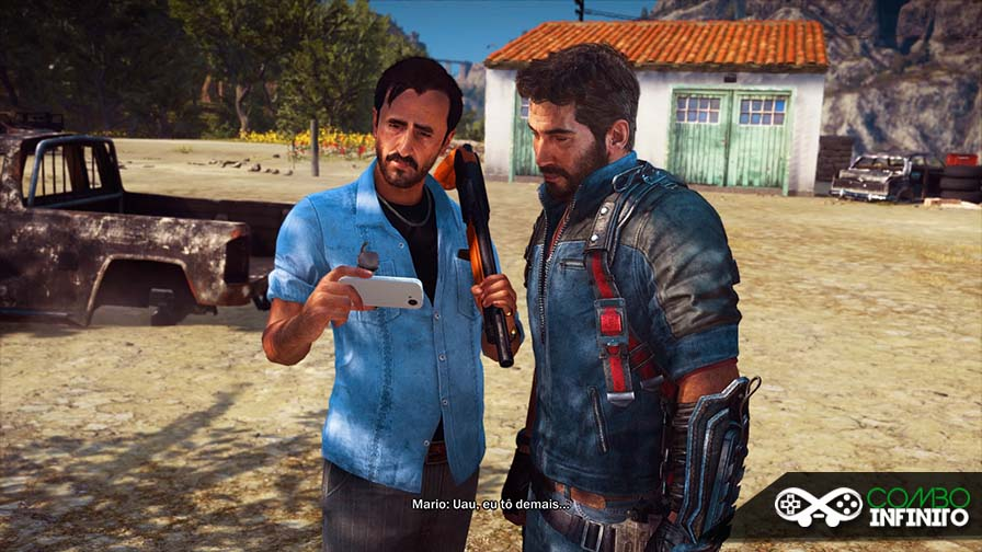 Just Cause 3_20151129130738