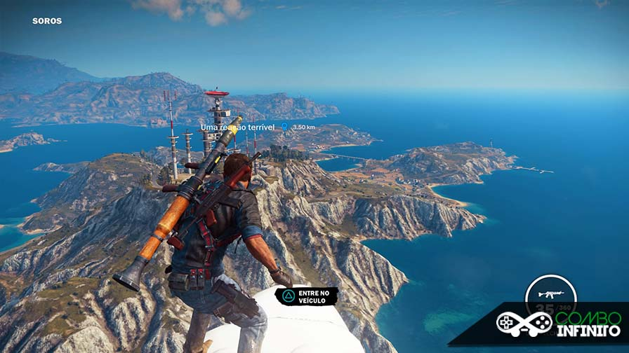 Just Cause 3_20151129235941