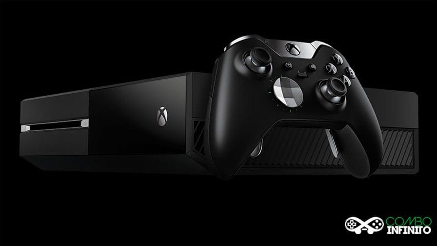 Xboxone-elite