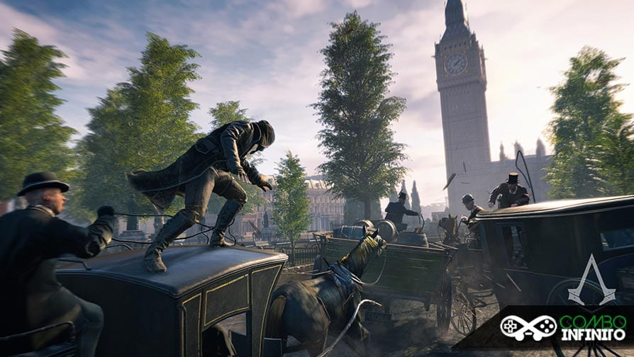 assassins-creed-syndicate-analise-combo-infinito-10