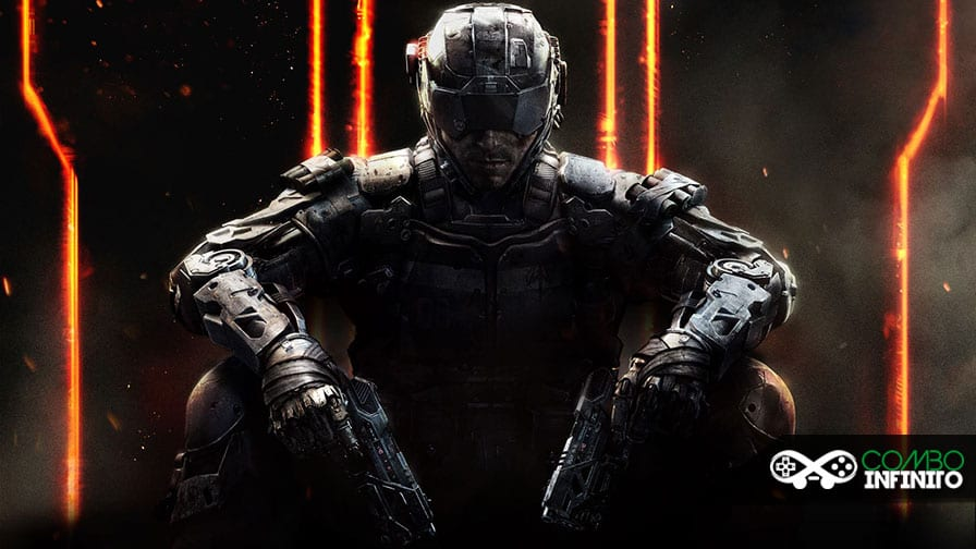 call-of-duty-black-ops-3-analise-0