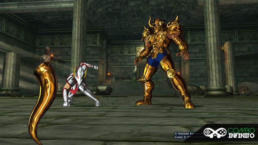 cavaleiros-do-zodiaco-alma-dos-soldados-02
