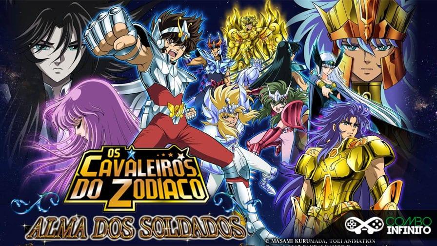 cavaleiros-do-zodiaco-alma-dos-soldados-capa