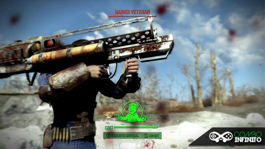fallout4_vs_fallout3_shots_10