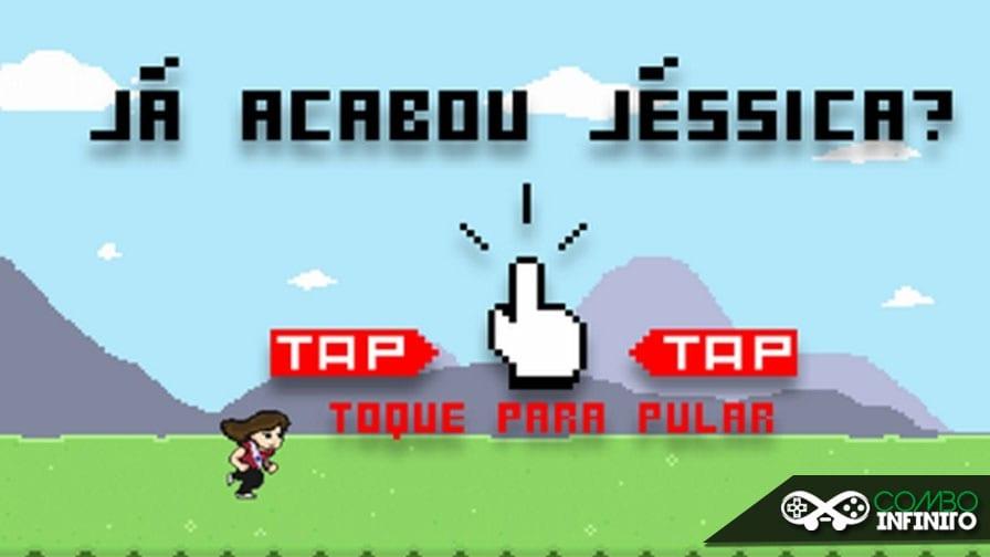 ja-acabou-jessica-01