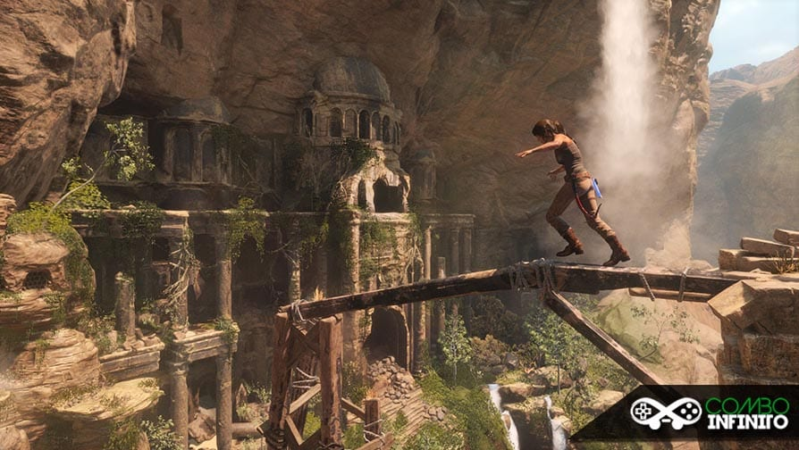 rise-of-the-tomb-raider-analise-08