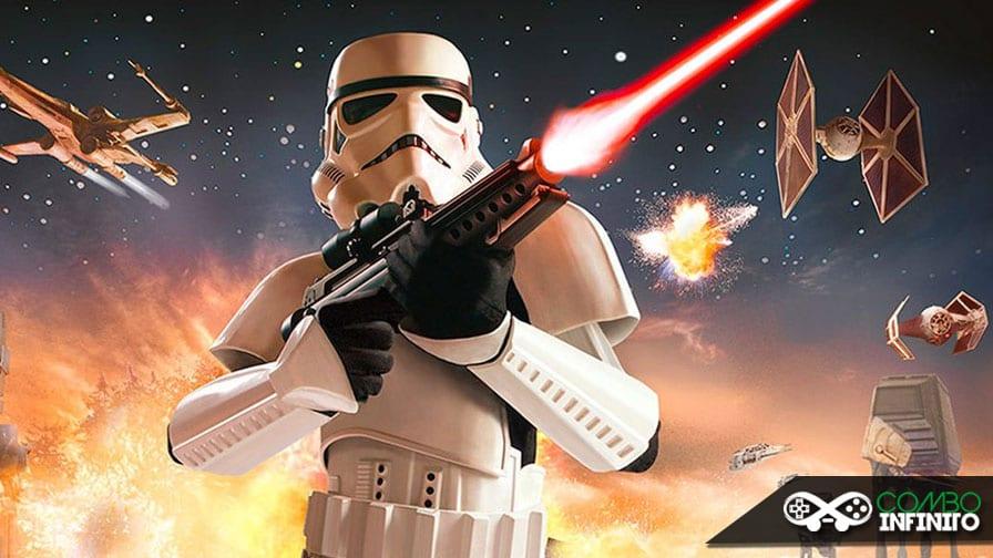 star-wars-battlefront-analise-01