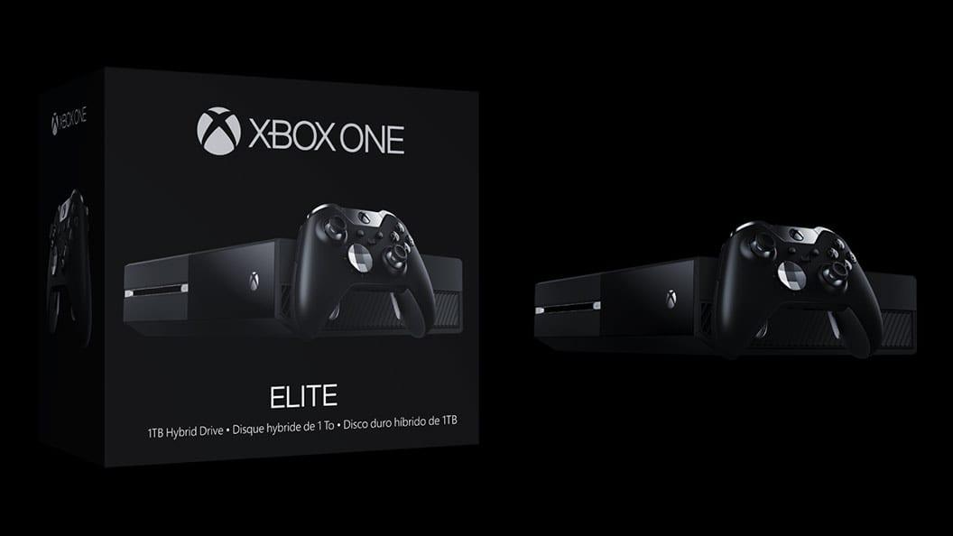 xbox-one-elite-1