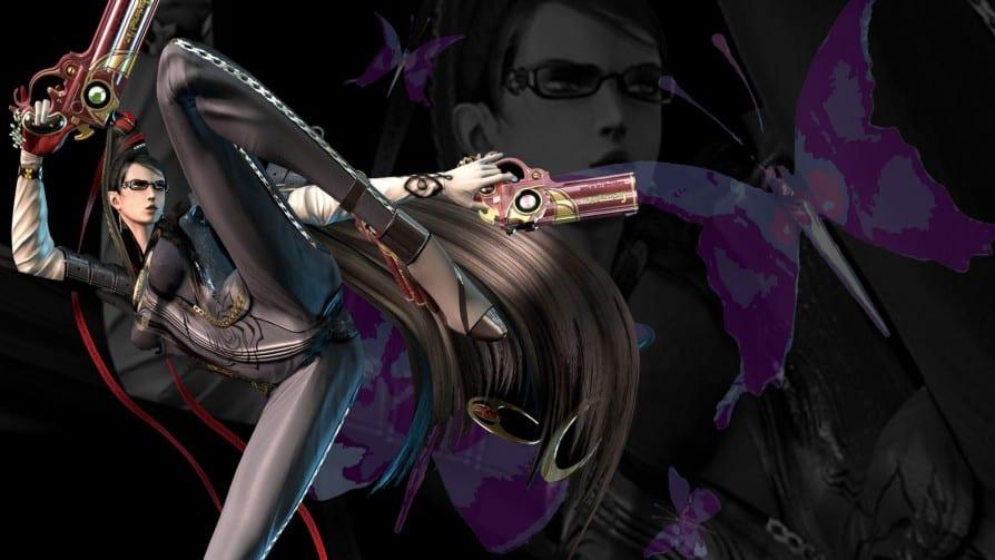 Bayonetta-super-smash-bross