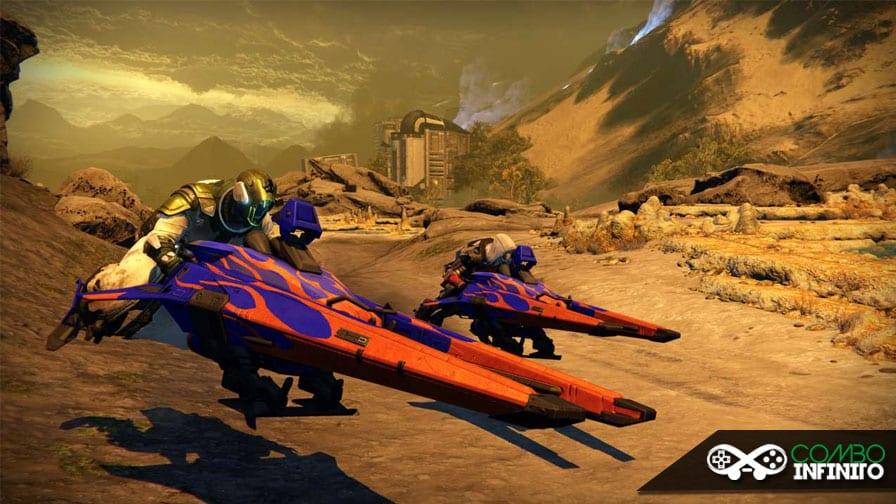 destiny-sparrow-racing