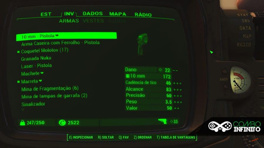fallout-4-analise-03
