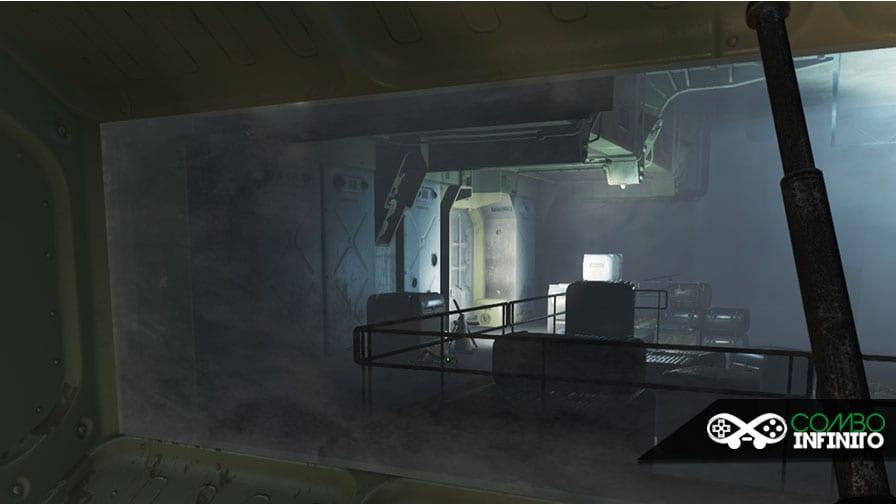 fallout-4-analise-08