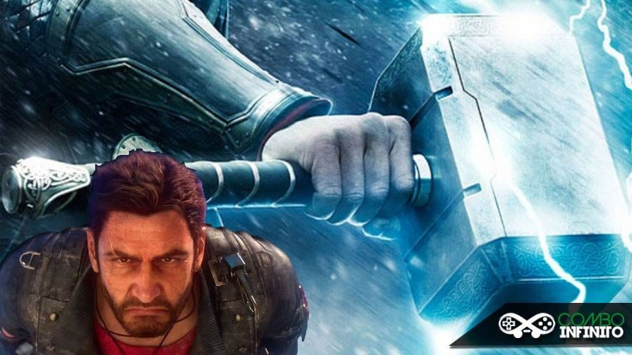 just-cause-3-thor