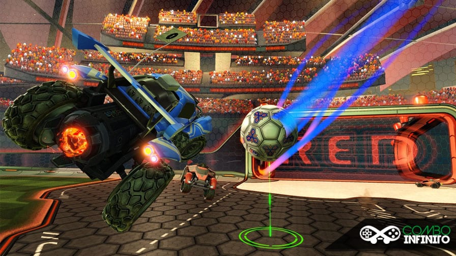 rocket-league-pode-chegar-ao-xbox-one