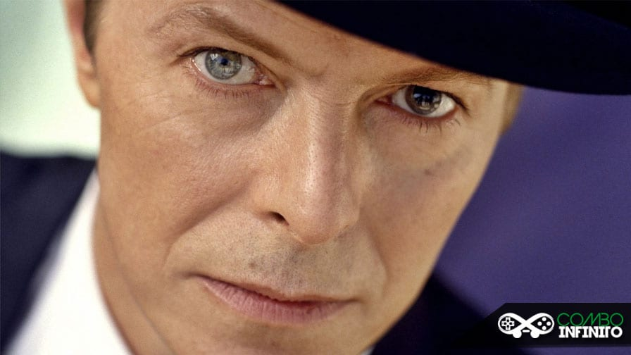 David-Bowie-e-kojima