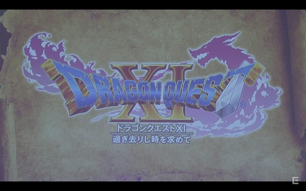 Dragon Quest XI-noscale
