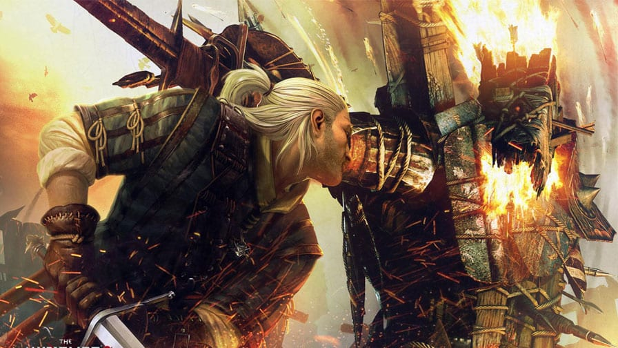 The-Witcher-2-Assassins-of-Kings