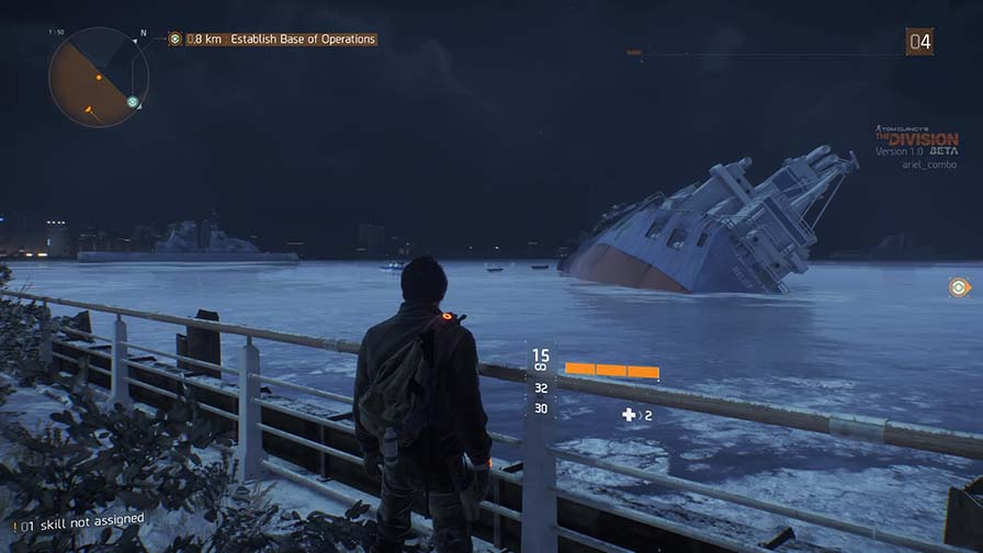 Tom Clancy's The Division™ Beta_20160129182658