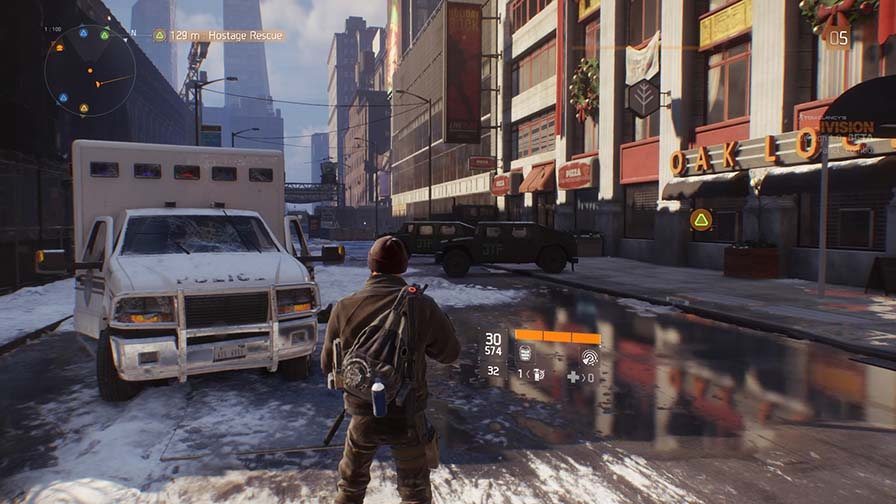 Tom Clancy's The Division™ Beta_20160131115346