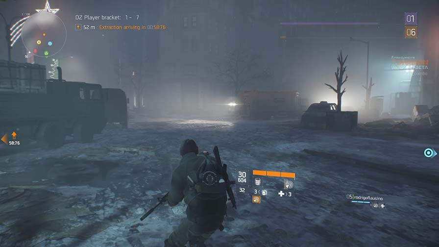 Tom Clancy's The Division™ Beta_20160131121635