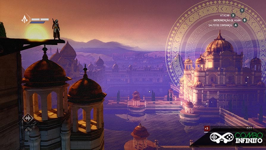 assassins-creed-chronicles-india-02