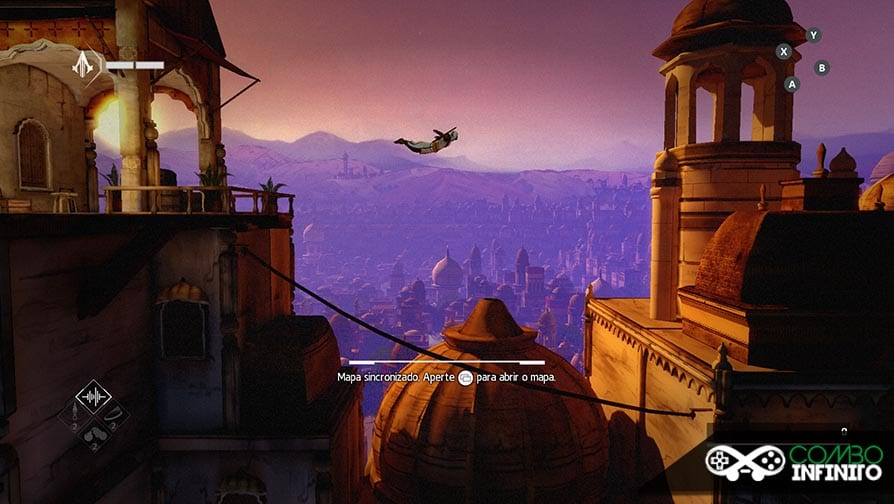 assassins-creed-chronicles-india-04