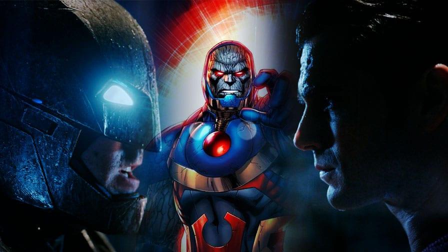 darkside-batma-v-superman