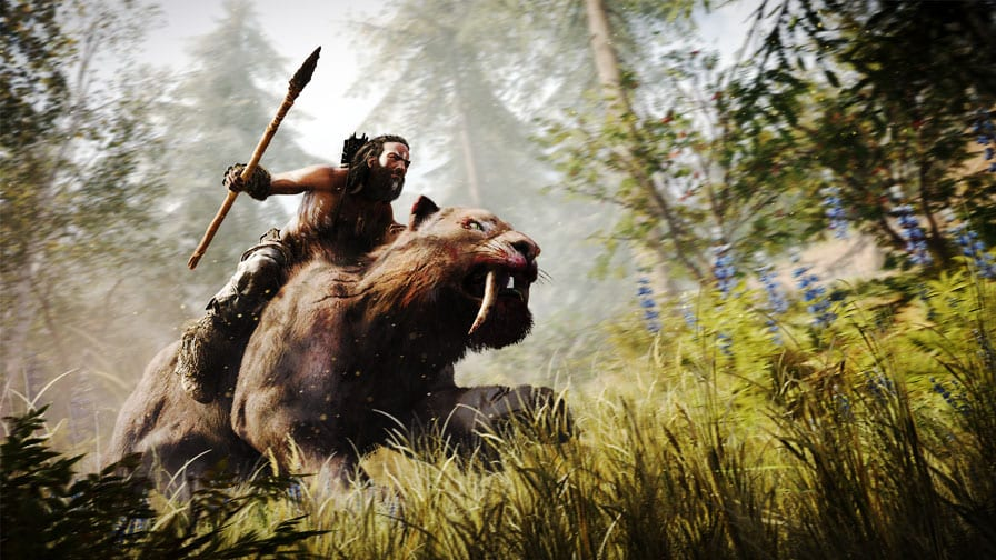 far-cry-primal-ryse-of-the-tomb-raider-denuvo