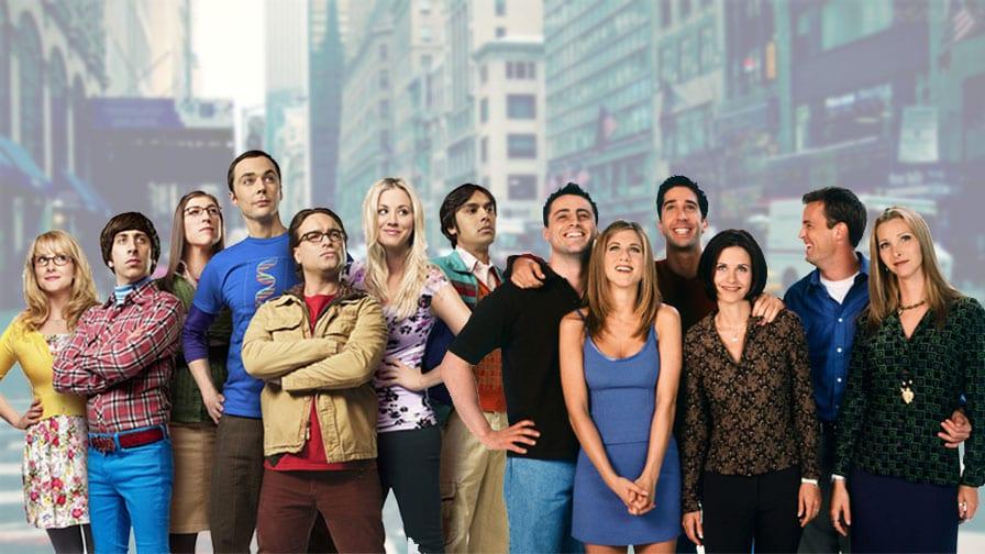 friends-big-bang